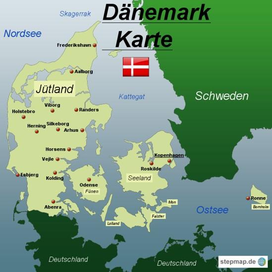 Sehnsucht Danemark Ii 09 18 Vpp Nurnberg